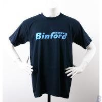 "Binford T-Shirt ""Binford Tools"""