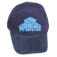 "Home Improvement ""Cap"""