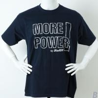 "Binford T-Shirt ""More Power"""
