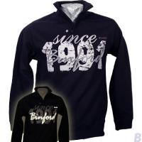 "Binford Sweatshirt ""1991"""