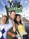 DVD King of Queens - Season 4