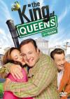 DVD King of Queens - Season 5