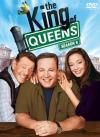 DVD King of Queens - Season 6