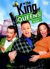DVD King of Queens - Season 7