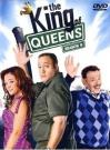 DVD King of Queens - Season 9